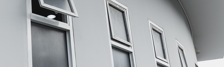 door-and-windows-aluminium