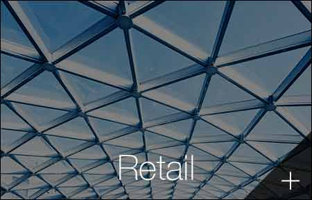 glass for retail space - thumbnail
