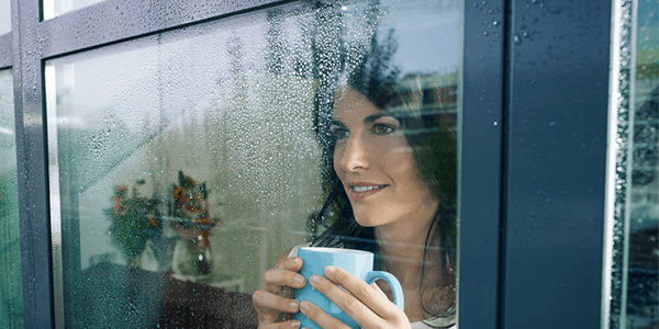soundproof windows india