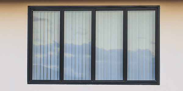 uPVC Doors and uPVC Windows Solutions in India - Glasxperts