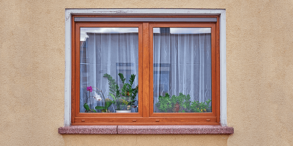 Upvc doors and upvc windows solutions in india glasxperts Upvc window designs for homes