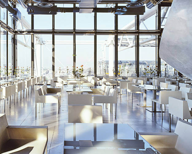 Image result for Restaurant Building Solutions