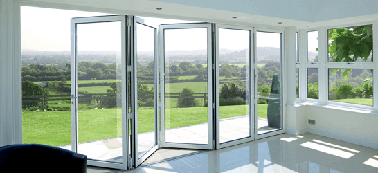 5 Properties Of Upvc Doors Windows That Make Them Ideal For Retail S
