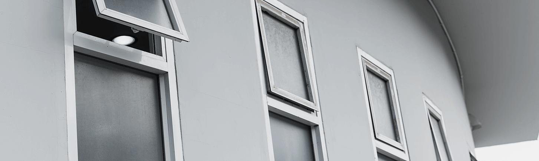 Aluminium Doors & Windows |Aluminium Frame Windows, Aluminium ...