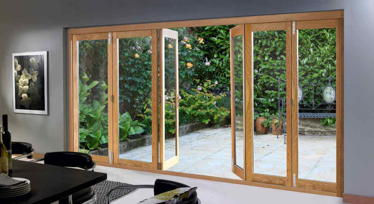 Wooden Glass Door And Window No Worry About Security Ais Glasxperts India S Leading Glass Lifestyle Solutions Provider,Architectural Design Phases Percentages
