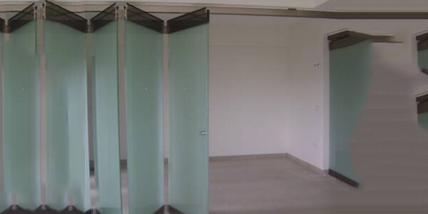 Glass Doors and Windows   Frames and Designs